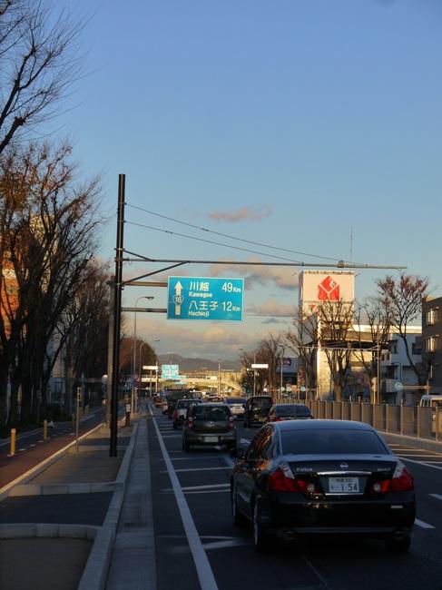 0719_川越まで49km_S.JPG