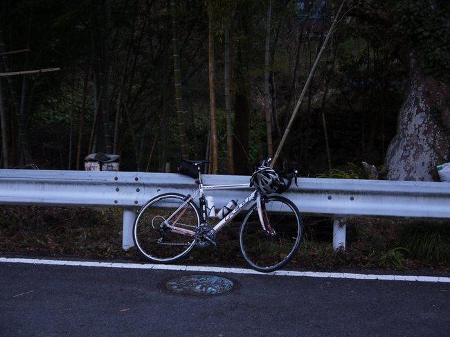 0719_裏和田峠口とF85.JPG