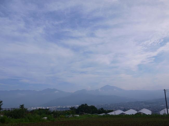 0720_先週上った丹沢山域.JPG