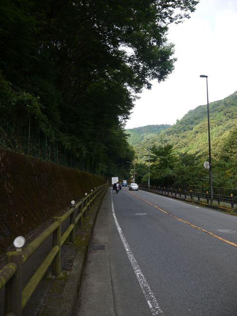 0720_大垂水への登り.JPG