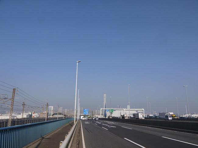 0721_湾岸道路に入る.JPG