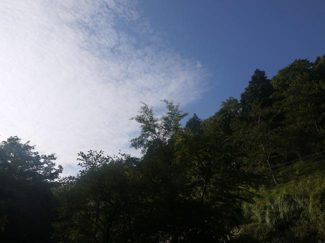 0722_ヤビツ峠を出発.JPG
