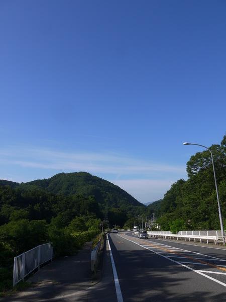 0722_渋沢下り.JPG