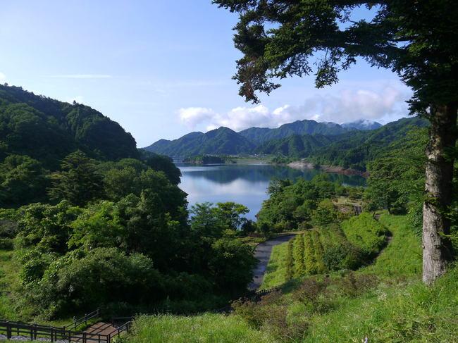 0723_雄大な宮が瀬湖.JPG