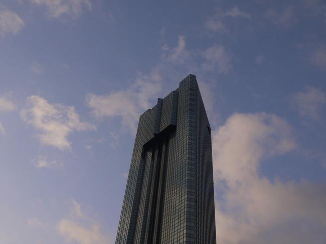 0725_東京ベイ幕張ホテル.JPG