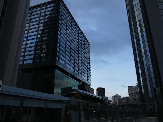 0725_汐留駅.JPG