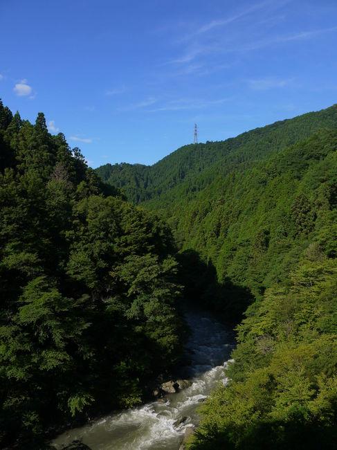 0725_熊倉川は濁流.JPG