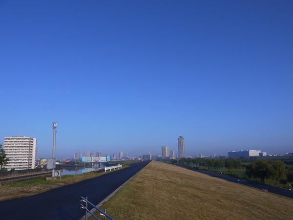 0726_いざ川越へ出発.JPG