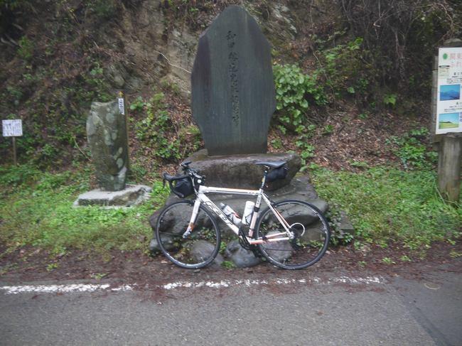 0726_和田峠攻略.JPG