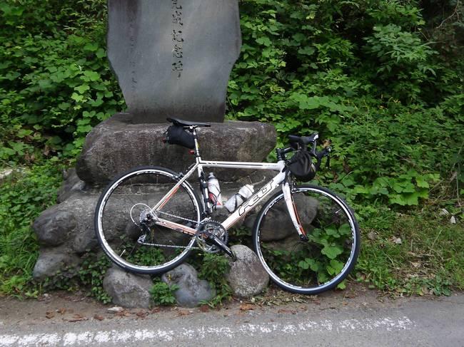 0726_和田峠攻略_1.JPG