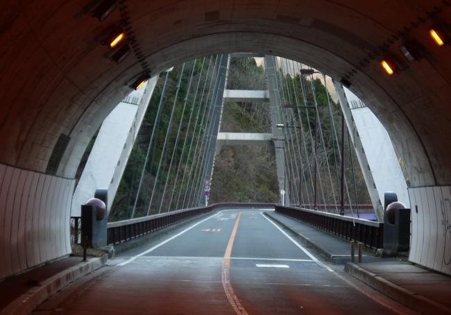0726_大棚沢橋.JPG