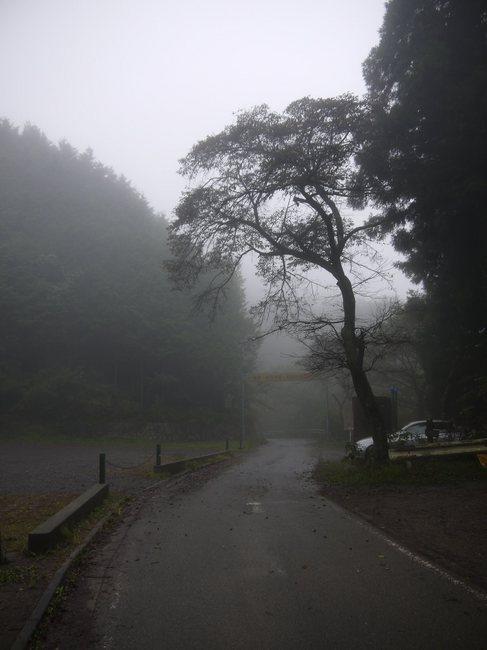 0726_神奈川側に降下開始.JPG