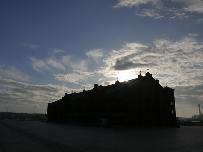 0726_赤レンガ倉庫.JPG