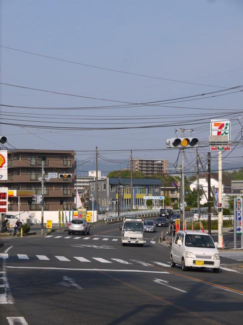 0727_名古木交差点.JPG