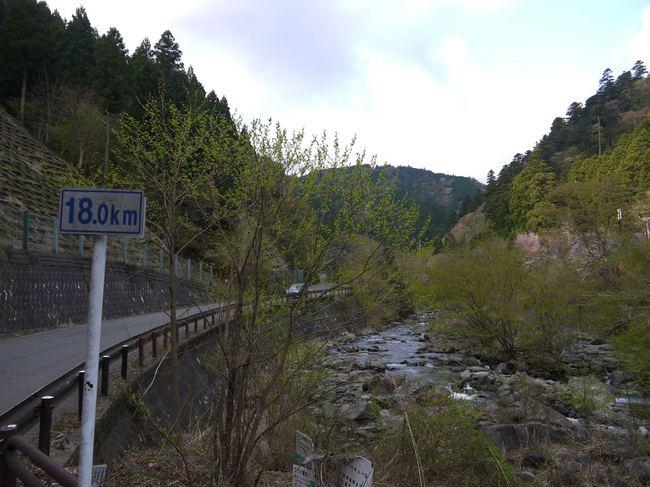 0727_札掛橋で休憩.JPG