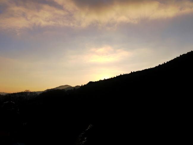 0728_太陽の光が届かない.JPG