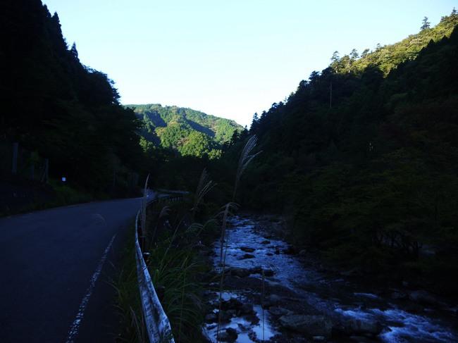 0728_札掛橋スタート.JPG