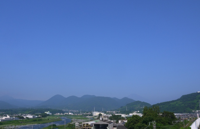 0730_山北から富士.JPG