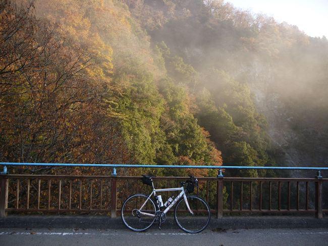0731_道志川とF85.JPG