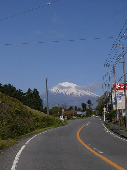 0732_御殿場への登りが始まる.JPG