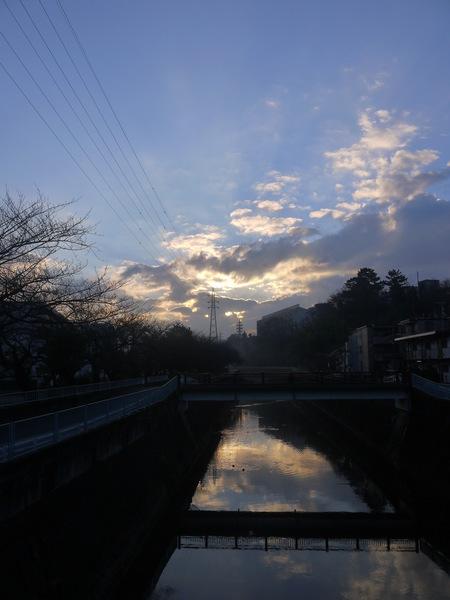 0732_日吉日出.JPG