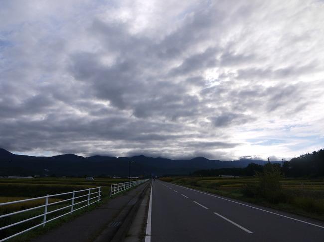 0734_南八ヶ岳の山々。本当に来てよかった!.JPG