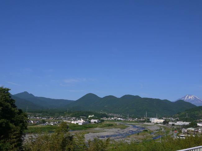 0735_山北より富士.JPG