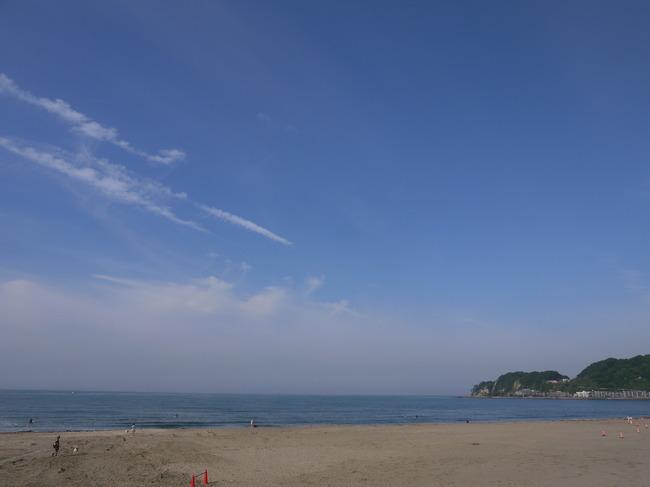 0736_由比ヶ浜.JPG