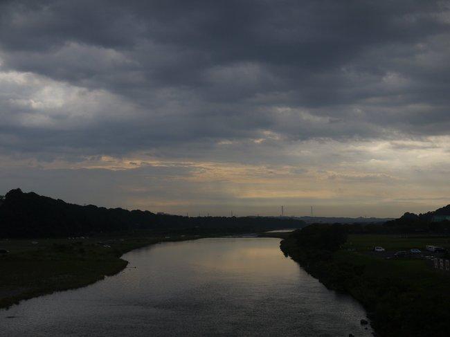 0736_相模川から厚木.JPG