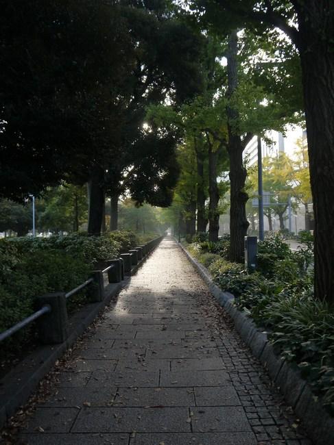 0737_山下公園路地.JPG