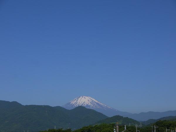 0737_山北から富士.JPG