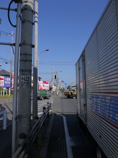 0738_川越の渋滞.JPG