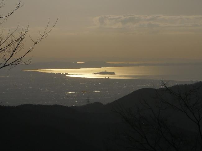0739_ヤビツ峠から江の島.JPG