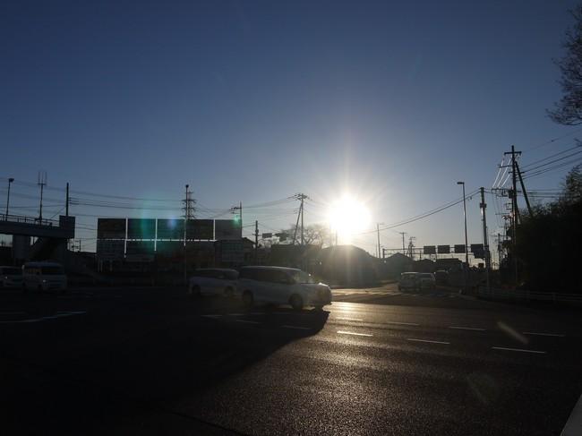 0740_入間市の朝日.JPG
