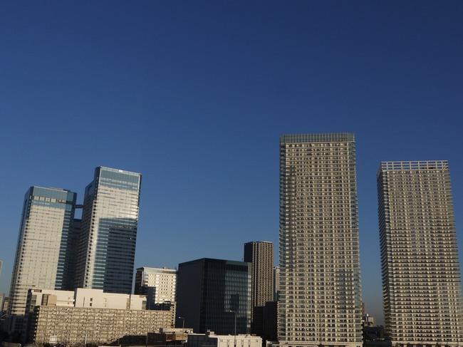 0741_晴海通りより東雲方面.JPG
