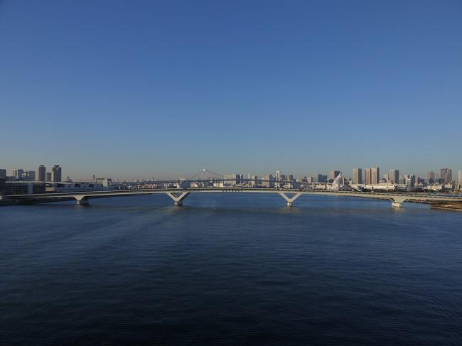 0741_豊洲より東京都心.JPG