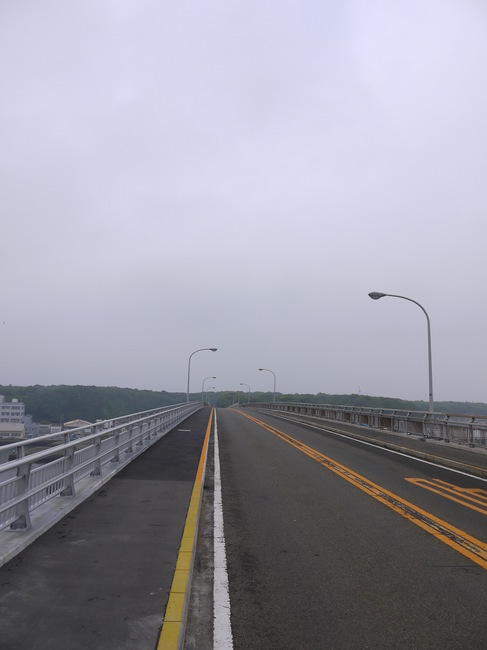 0742_城ケ島大橋.JPG
