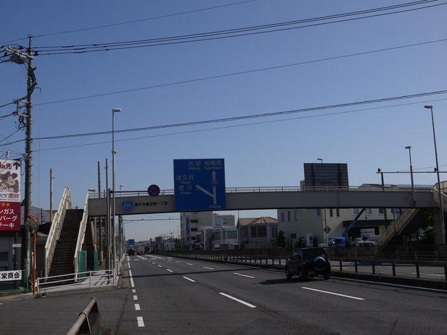 0743_あと30km.JPG