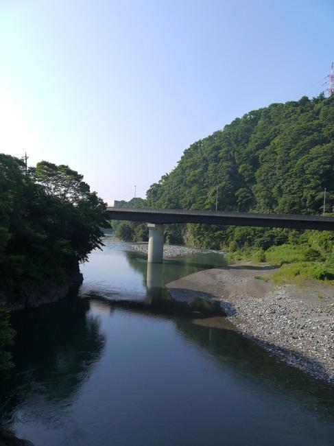0743_山北町の酒匂川.JPG