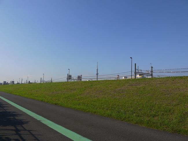 0743_東京スカイツリー.JPG