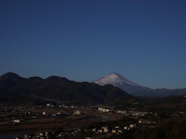 0745_松井田から富士山.JPG