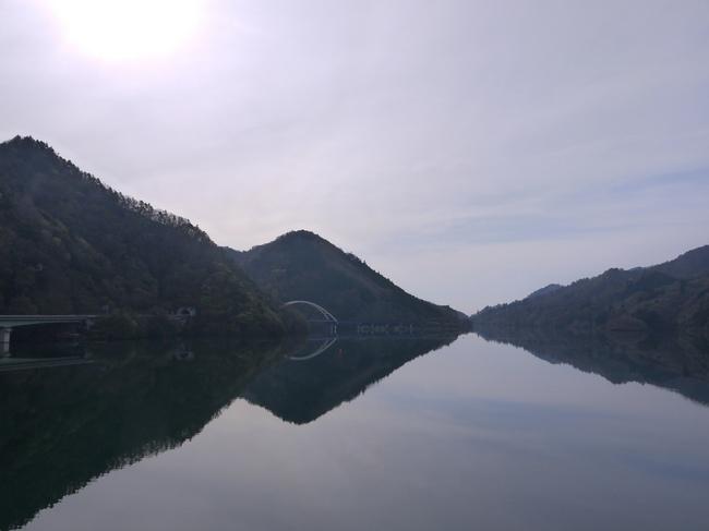 0746R_土山峠方面.JPG