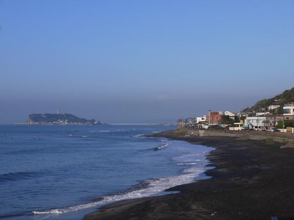 0747_江ノ島と富士山.JPG