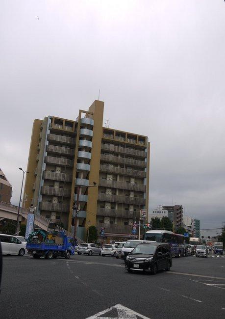 0748_環八瀬谷交差点.JPG