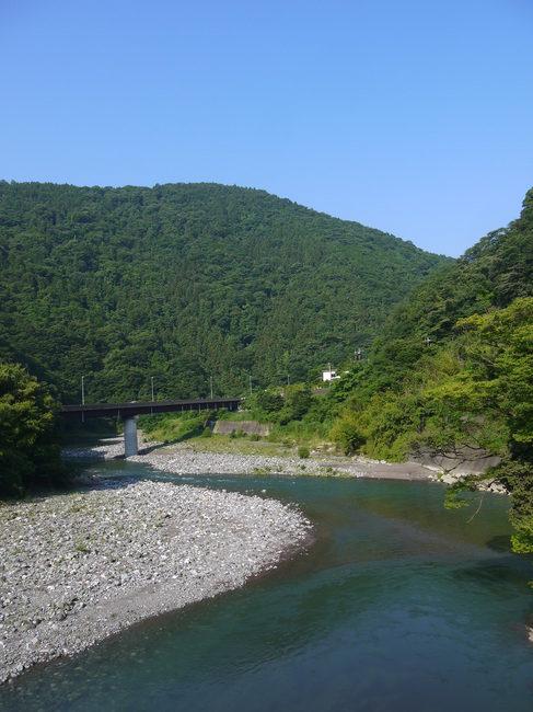 0750_246旧道から神奈川西部.JPG
