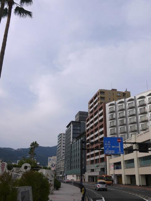 0750_熱海中心街.JPG