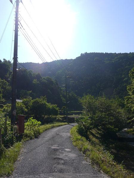 0751_尺里峠上り開始.JPG