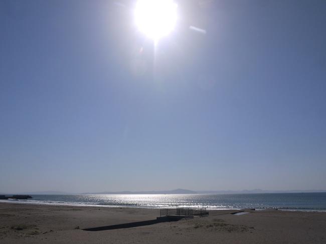 0753_三浦海岸.JPG