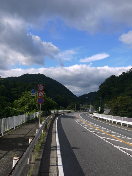 0753_渋沢より下り.JPG