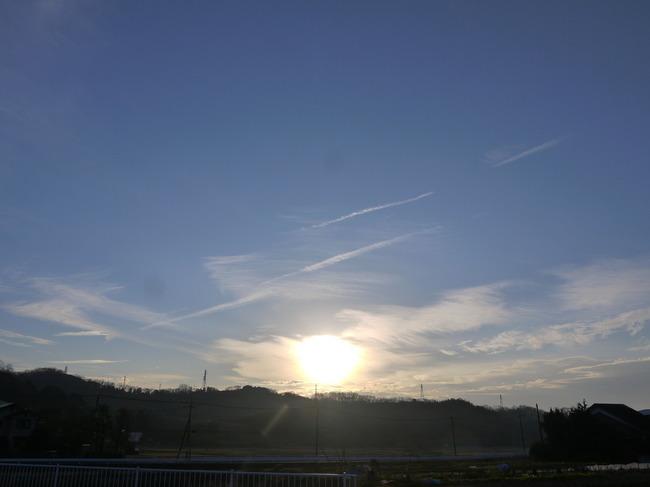 0753_県道709号より朝日.JPG